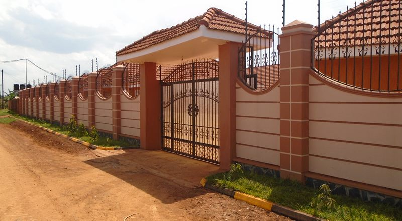 AFFORDABLE APARTMENTS FOR RENT IN JINJA
