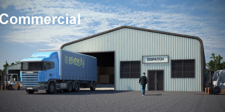 commercial-stw
